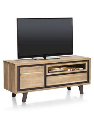 Henders en Hazel Prato Tv-meubel