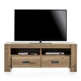 Henders en Hazel Santorini Tv-meubel
