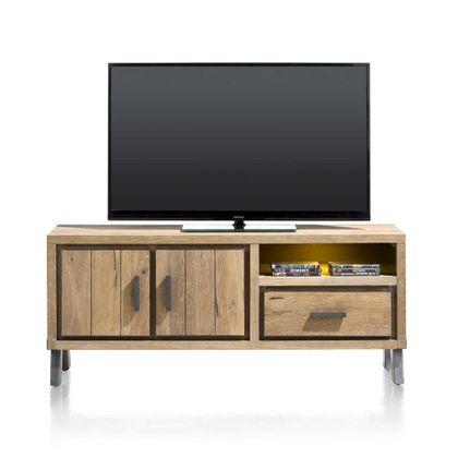 Henders en Hazel Vitoria Tv-meubel