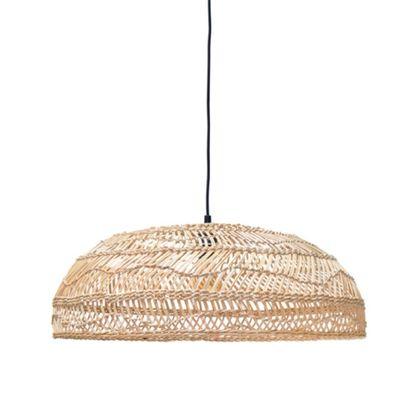 HKliving Mammoet Hanglamp