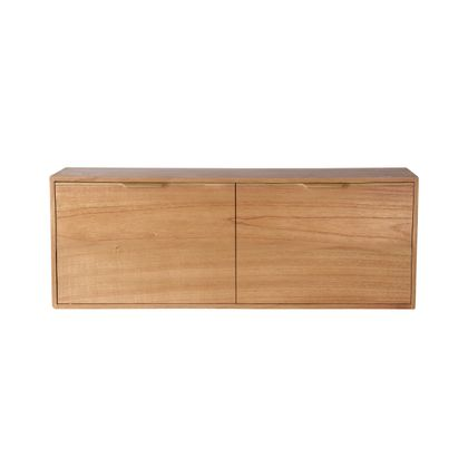 HKliving Modular Dressoir