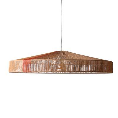 Rope Hanglamp