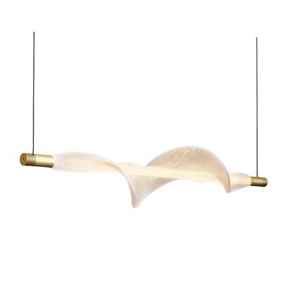 Vapour Hanglamp