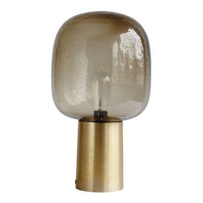 Note Tafellamp