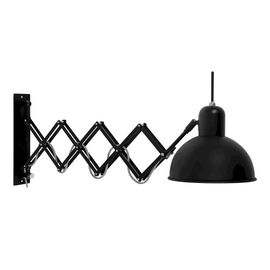 It's about RoMi Aberdeen Wandlamp