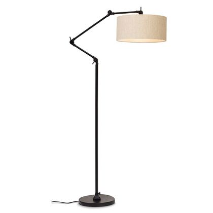 It's about RoMi Amsterdam Vloerlamp