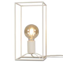 It's about RoMi Antwerp Tafellamp
