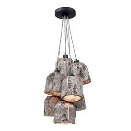It's about RoMi Aspen Hanglamp