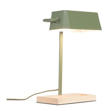It's about RoMi Cambridge Tafellamp