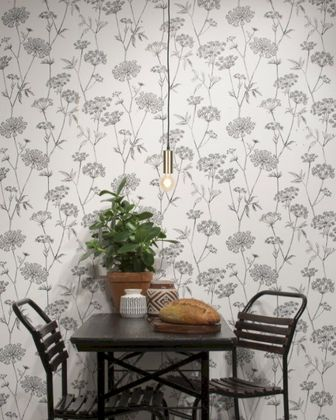 It's about RoMi Cannes Hanglamp
