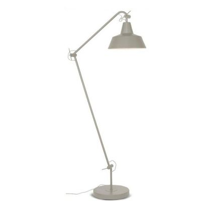It's about RoMi Chicago Vloerlamp