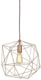 It's about RoMi Copenhagen Hanglamp