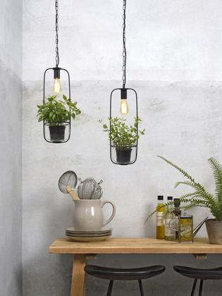 It's about RoMi Florence Hanglamp