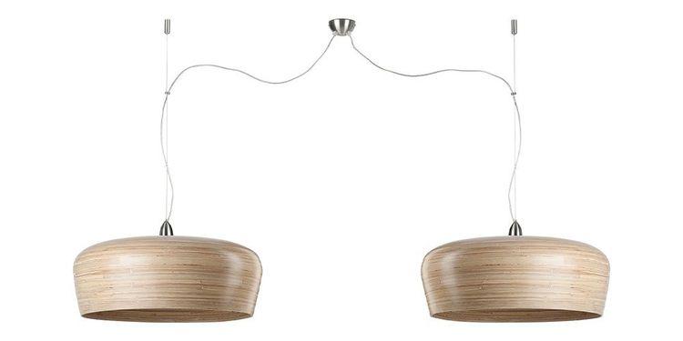 It's about RoMi Hanoi Hanglamp