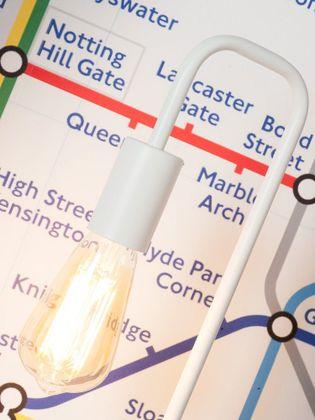 It's about RoMi London Tafellamp