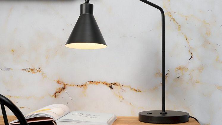 It's about RoMi Lyon Tafellamp