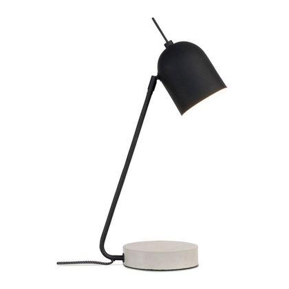 It's about RoMi Madrid Tafellamp