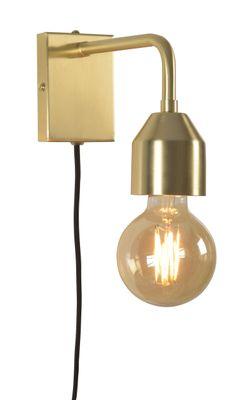 Madrid Wandlamp