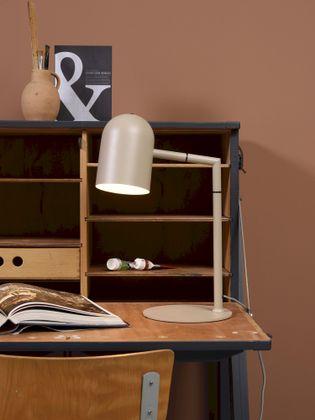 It's about RoMi Marseille Tafellamp