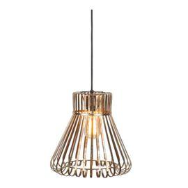 It's about RoMi Meknes Hanglamp