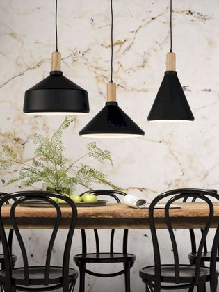 It's about RoMi Melbourne Hanglamp