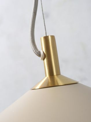 It's about RoMi Montreux Hanglamp