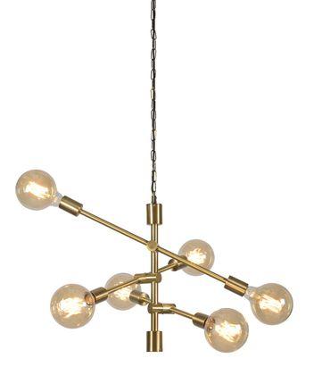 It's about RoMi Nashville Hanglamp