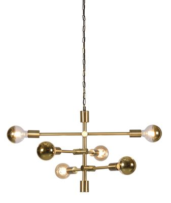 Nashville Hanglamp