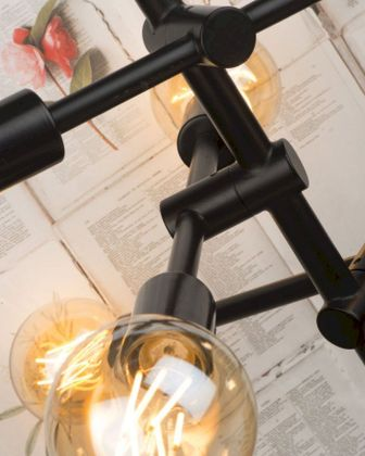 It's about RoMi Nashville Tafellamp