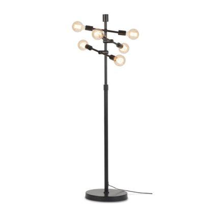 It's about RoMi Nashville Vloerlamp