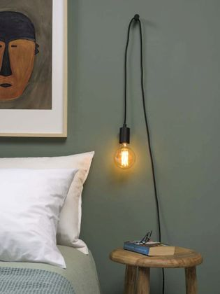 It's about RoMi Oslo Hanglamp