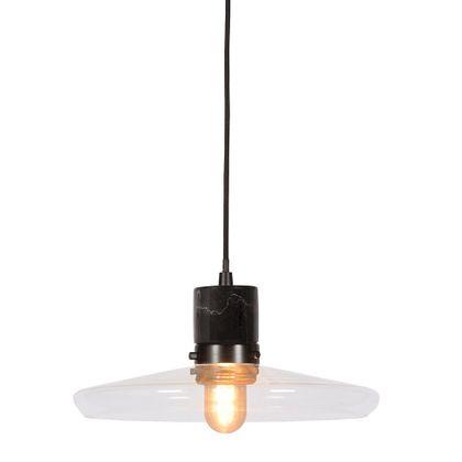 It's about RoMi Paris Hanglamp