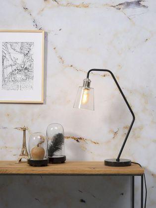It's about RoMi Paris Tafellamp