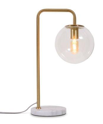 It's about RoMi Warsaw Tafellamp