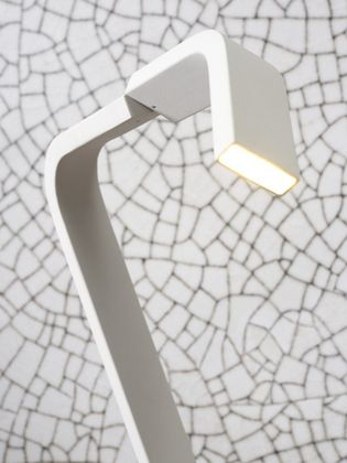 It's about RoMi Zurich Vloerlamp