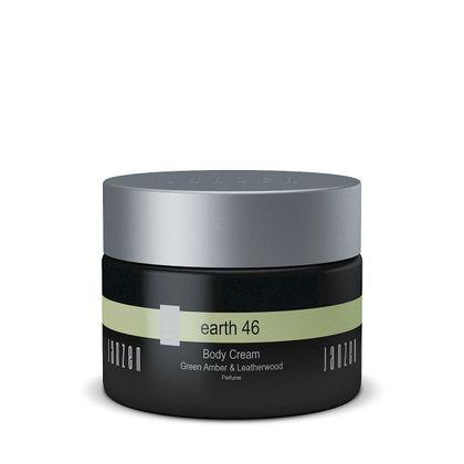Janzen Earth 46 Body Cream