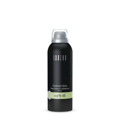 Janzen Earth 46 Deodorant