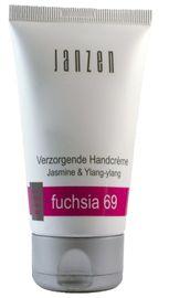 Janzen Fuchsia 69 Handcreme