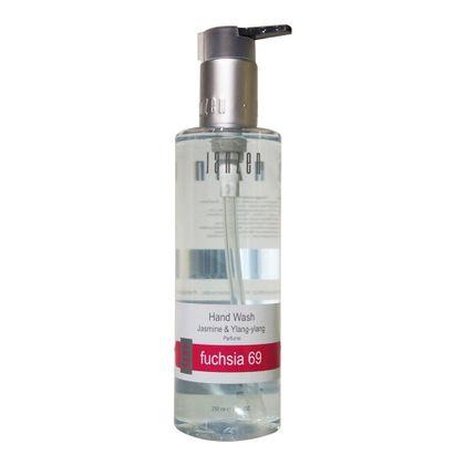 Janzen Fuchsia 69 Handwash