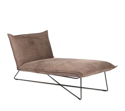 Earl Lounge Daybed