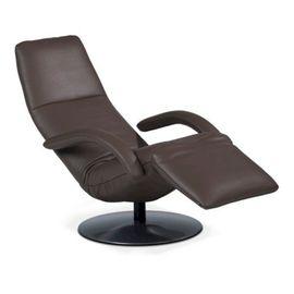 Jori Yoga JR-7360 Relaxfauteuil