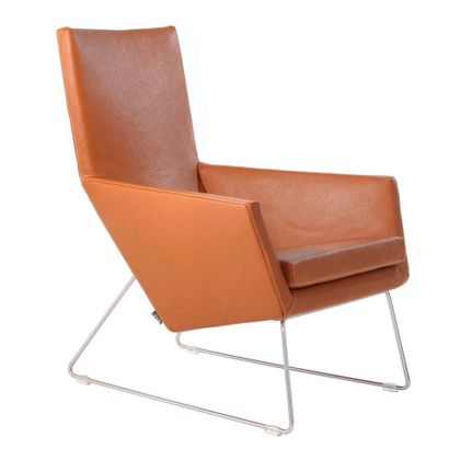Label Don Fauteuil