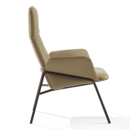 Label Easy Fauteuil