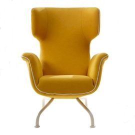 Label First Class Relaxfauteuil