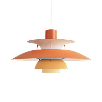 Louis Poulsen PH5 Hanglamp