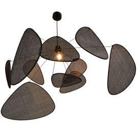 Market Set Screen XL Hanglamp