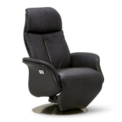 Montèl Charly Relaxfauteuil