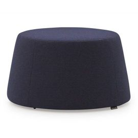 null Cone Large Hocker