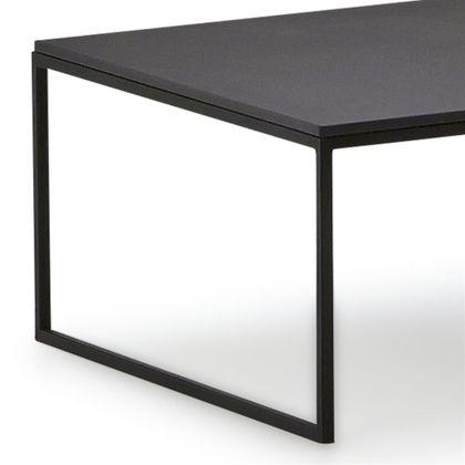 Montèl Cube Salontafel