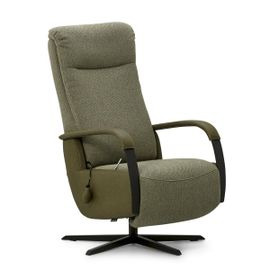 Montèl Daley Relaxfauteuil